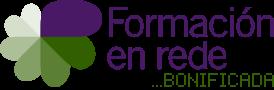 Logotipo Formación Bonificada Tagen Ata